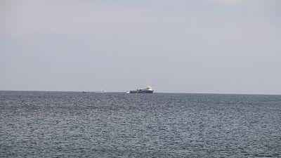 Sea Watch:sbarco pare vicino, aspettiamo