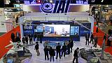 Israel Aerospace enters follow-up missile deals with India for $93 million