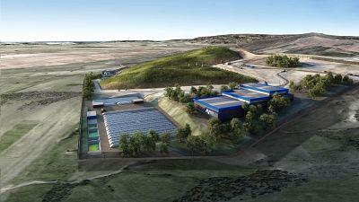 Averda renforce son statut de principal fournisseur de services environnementaux dans les pays émergents en remportant le contrat de traitement des déchets de la ville de Tanger
