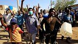 السكان في مسقط رأس البشير ينقسمون بين مؤيد ومعارض للاحتجاجات في السودان