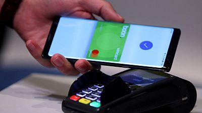 Wirecard denies FT report alleging financial wrongdoing