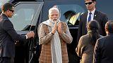 India watchdog members quit over jobs data dispute