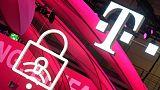 Deutsche Telekom proposes steps to make 5G safe as Huawei debate rages