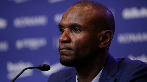 Abidal liver transplant investigation reopened by Spanish court