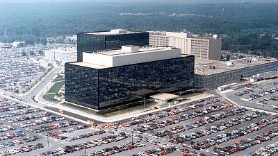 تقرير خاص-كواليس فريق اختراق إلكتروني من الأمريكيين تجسس لحساب الإمارات