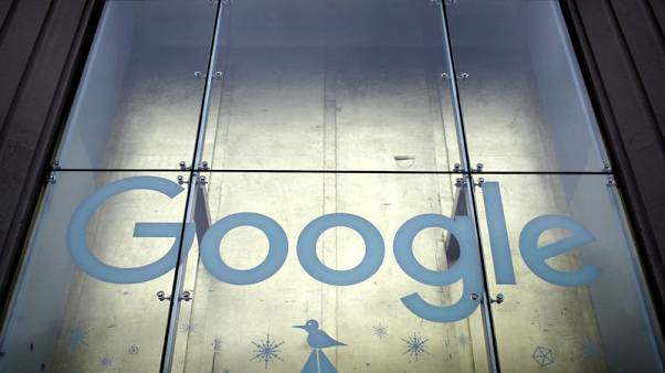 Google disables iPhone app that studied users' digital habits