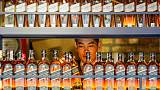 Diageo's half-year  sales rise on India, China demand; announces share buyback
