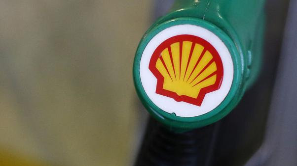 Shell sticking with spending discipline as 2018 profits soar