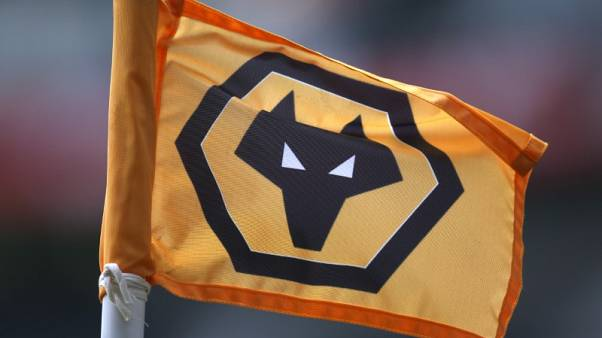 Wolves sign Otto on permanent deal from Atletico