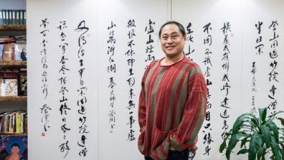 L'année du cochon, le monde va patauger dans la boue, prédisent les maîtres feng shui