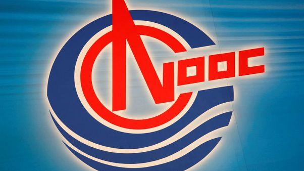 العراق يوقع عقدا مع سنوك الصينية لإجراء مسح سيزمي