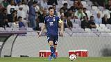 Fifth Asian Cup title would be a major step for Japan - Yoshida