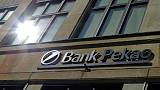 Poland's Pekao sees profit rise in 2019 despite tight market