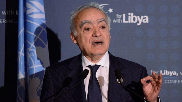 حصري-مصادر: الأمم المتحدة قد تؤجل مؤتمر الإعداد لانتخابات ليبيا