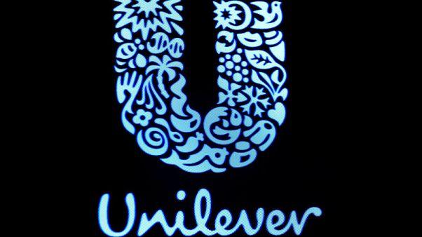 Unilever preps for no-sweat Brexit with Magnum ice creams, deodorants