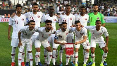 Coupe d'Asie: Qatar, enfin une équipe à la hauteur ?