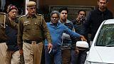 محكمة هندية تأمر باحتجاز شخصين آخرين سلمتهما الإمارات في قضية رشوة