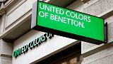 Benetton family holding company proposes Paolo Zannoni as Autogrill head