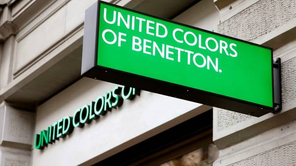 Benetton family holding company proposes Paolo Zannoni as Autogrill head