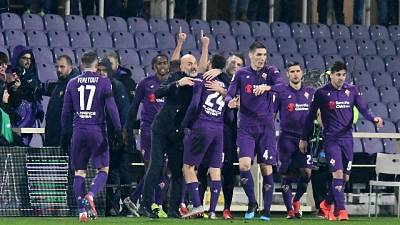 Della Valle, Fiorentina non in vendita
