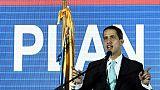 Venezuela: les coulisses de l'implication diplomatique des Etats-Unis