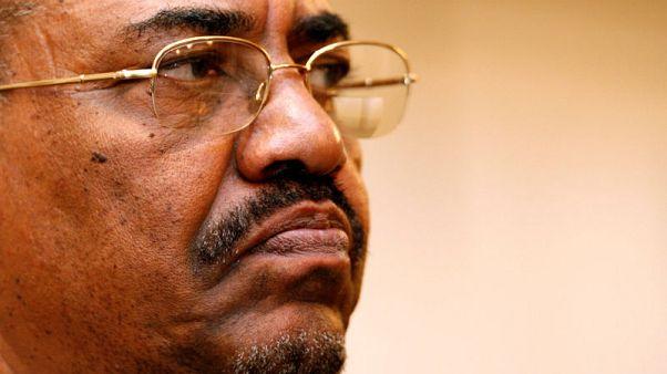 بحثا عن أصدقاء.. البشير يعاود فتح الحدود مع إريتريا