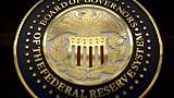 Fed policy turn not good news for Trump as risks mount