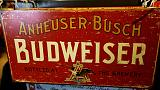 Budweiser spends big on Super Bowl, targets small markets