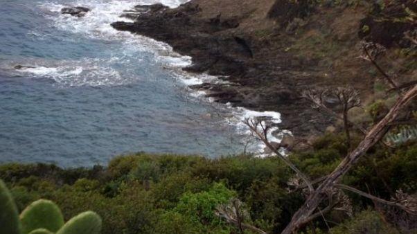Maltempo: stop a collegamenti con Elba