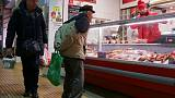 EU to send inspectors to Poland over suspect meat