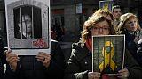 Début du procès des indépendantistes catalans le 12 février à Madrid