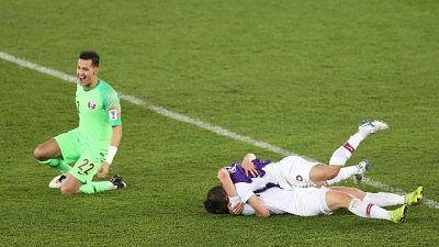 3-1 al Giappone, Qatar vince Coppa Asia