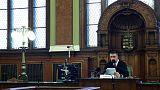 رفض دعوى تشهير من مهاجر سوري بحق الحكومة المجرية