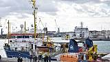 Sea Watch:Procura Catania apre inchiesta