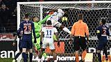 Ligue 1: Dembélé, la persévérance récompensée