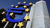 Euro zone investor morale hits lowest in more than four years - Sentix