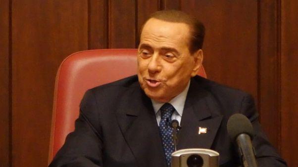Escort: processo Berlusconi dopo Europee