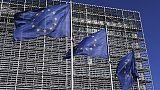 Brexit: Pd, Italia pensi a connazionali