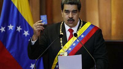 Venezuela: Fassino, basta ambiguità
