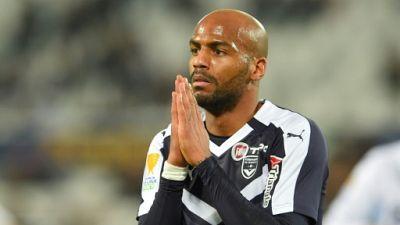 Ligue 1: Bordeaux, la légende de Jimmy