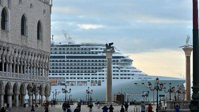 Venezia: Brugnaro, prenotazione dal 2022