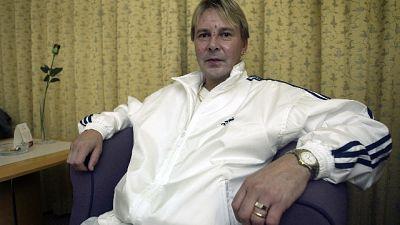 Salto sci: morto leggenda Nykanen