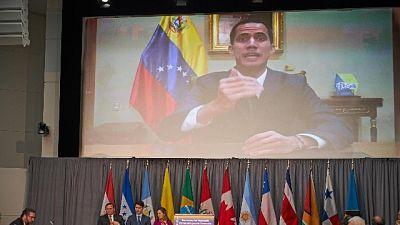 Venezuela: Pd,governo riferisca a Camere