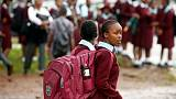 Zimbabwe teachers to strike, ignoring government appeal