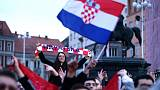 Tennis - Davis Cup champions Croatia among six seeded nations for finals