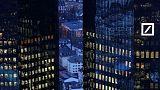 Deutsche cuts back correspondent banking after Danske scandal