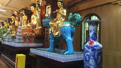 In 2.000 per Capodanno cinese a Prato