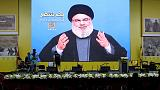 Hezbollah says will not use Lebanon health ministry funds for own benefit