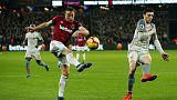 West Ham's Noble backs Liverpool to lift title despite blip