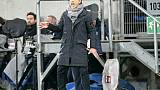 Coupe d'Allemagne: le match qui tombe mal pour le Bayern!